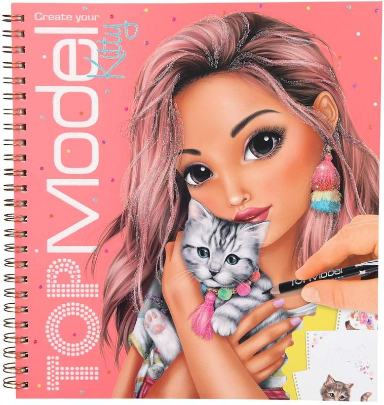 Top-model koleos.renault.com.br :